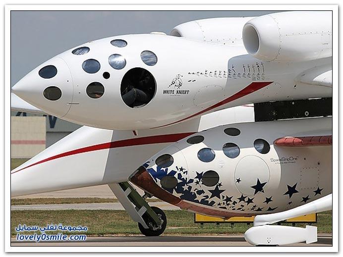 الطائرات planes_25.jpg