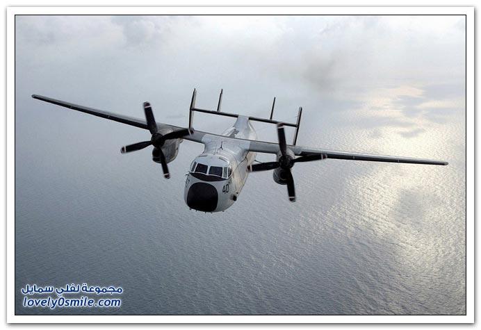 الطائرات الحربية ج1