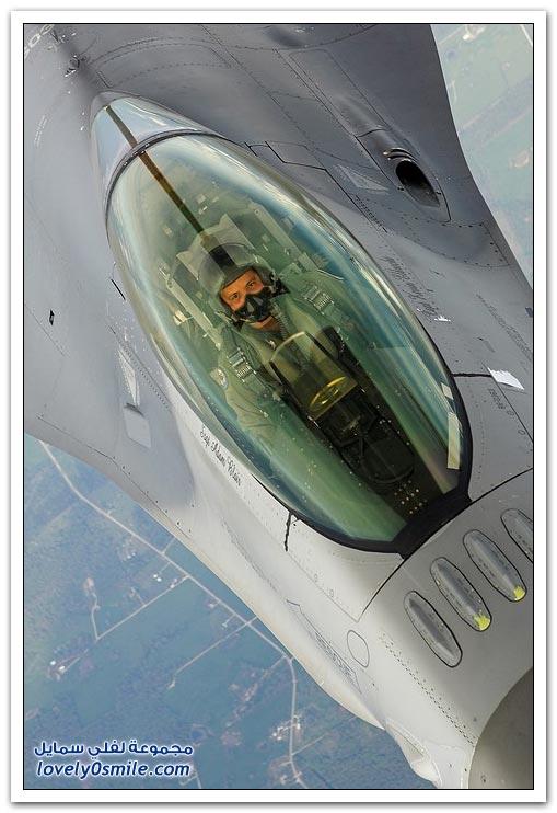 الطائرات الحربية ج2