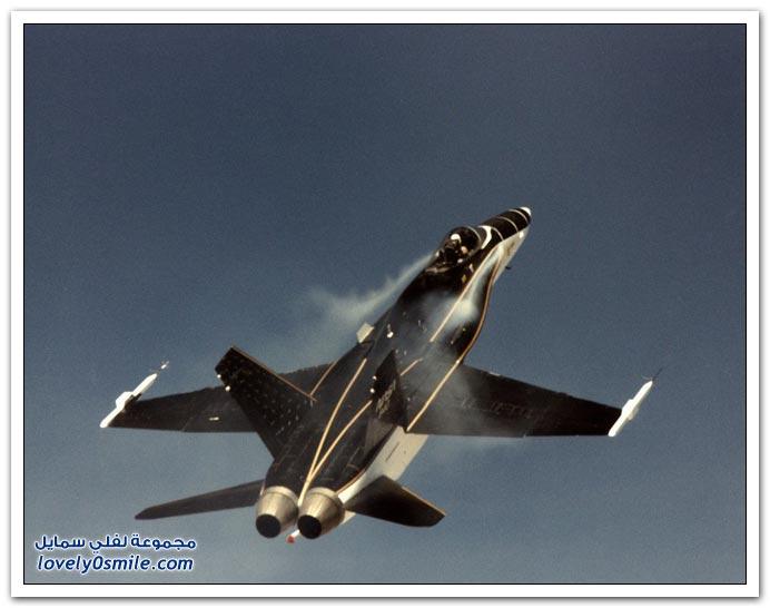 الطائرات الحربية ج3