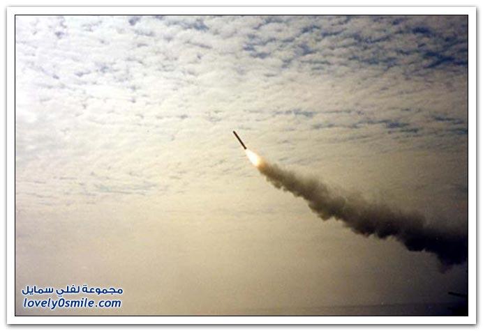 """صواريخ """" توماهوك """" tomahawk-01.jpg"""