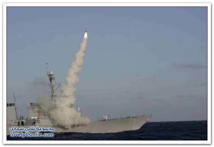 """صواريخ """" توماهوك """" tomahawk-04.jpg"""