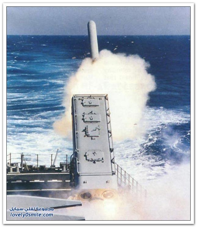 """صواريخ """" توماهوك """" tomahawk-06.jpg"""