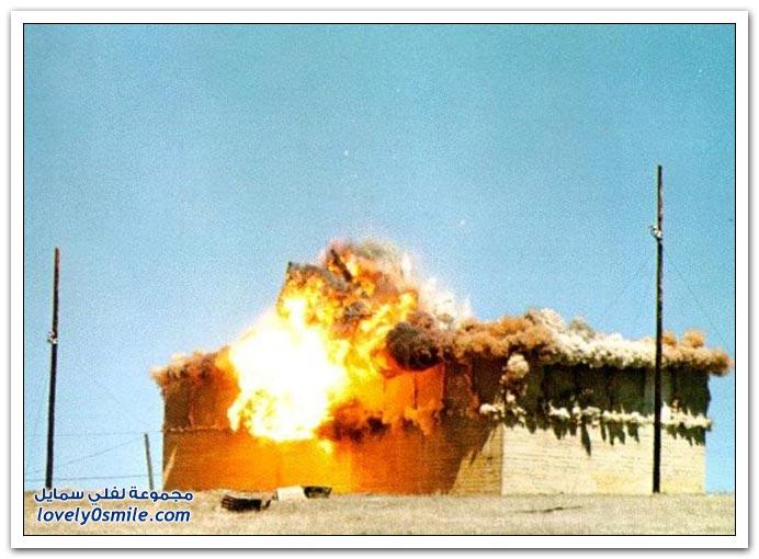 """صواريخ """" توماهوك """" tomahawk-09.jpg"""