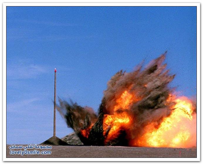 """صواريخ """" توماهوك """" tomahawk-12.jpg"""