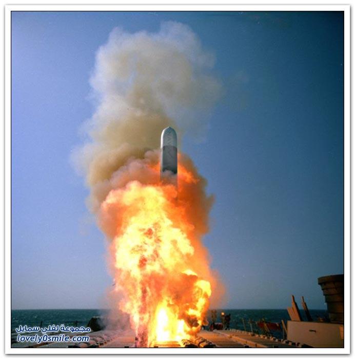 """صواريخ """" توماهوك """" tomahawk-13.jpg"""