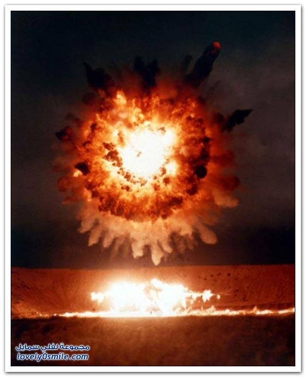 """صواريخ """" توماهوك """" tomahawk-14.jpg"""