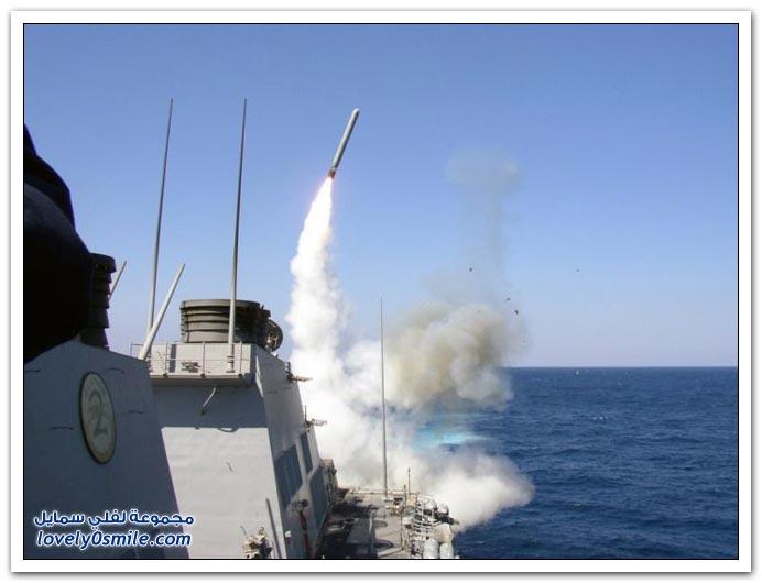 """صواريخ """" توماهوك """" tomahawk-20.jpg"""
