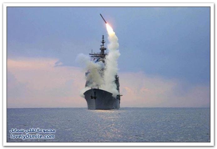 """صواريخ """" توماهوك """" tomahawk-22.jpg"""