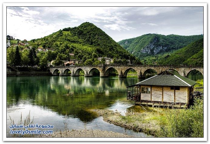 http://www.lovely0smile.com/2011/mix/05/Bridges-160.jpg