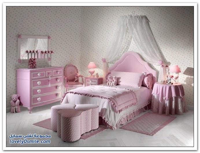 Girls-Bedrooms-03.jp