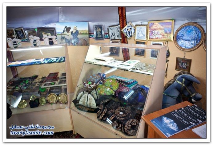 ��������� ������� ��������� Handicrafts-in-Uzbekistan-02.jpg