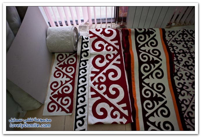 ��������� ������� ��������� Handicrafts-in-Uzbekistan-04.jpg