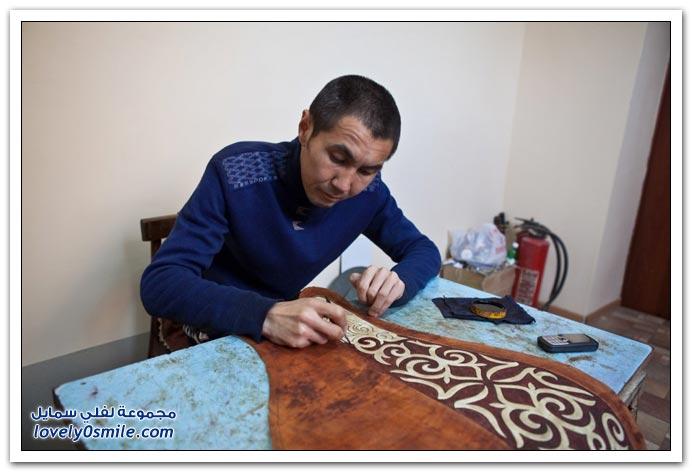 ��������� ������� ��������� Handicrafts-in-Uzbekistan-08.jpg