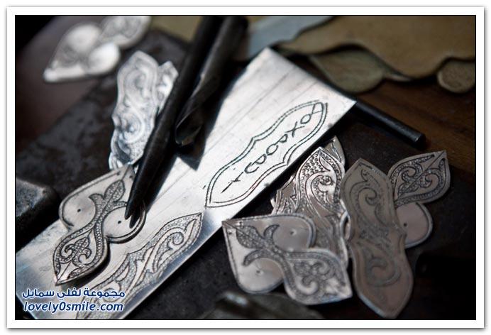 ��������� ������� ��������� Handicrafts-in-Uzbekistan-10.jpg