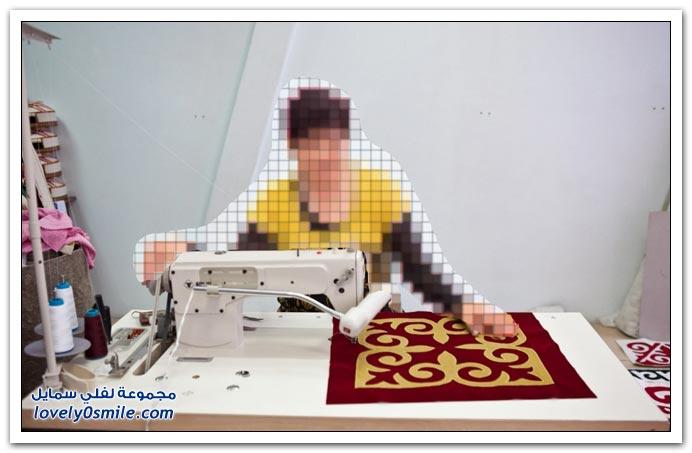 ��������� ������� ��������� Handicrafts-in-Uzbekistan-12.jpg