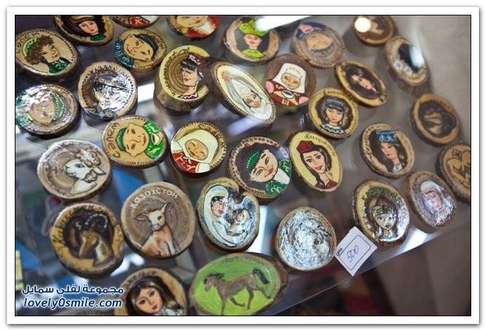 ��������� ������� ��������� Handicrafts-in-Uzbekistan-13.jpg