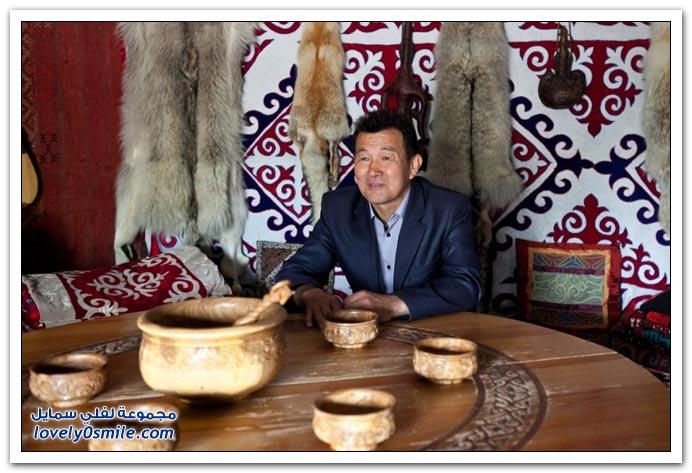 ��������� ������� ��������� Handicrafts-in-Uzbekistan-16.jpg