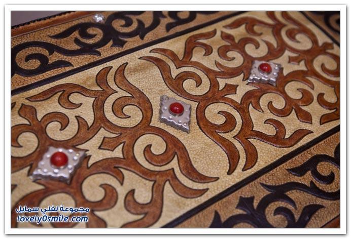 ��������� ������� ��������� Handicrafts-in-Uzbekistan-17.jpg