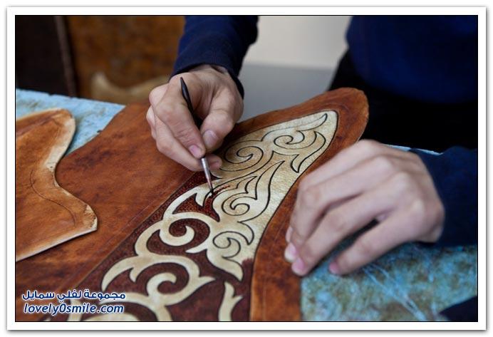 ��������� ������� ��������� Handicrafts-in-Uzbekistan-18.jpg