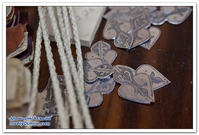 ��������� ������� ��������� Handicrafts-in-Uzbekistan-19.jpg
