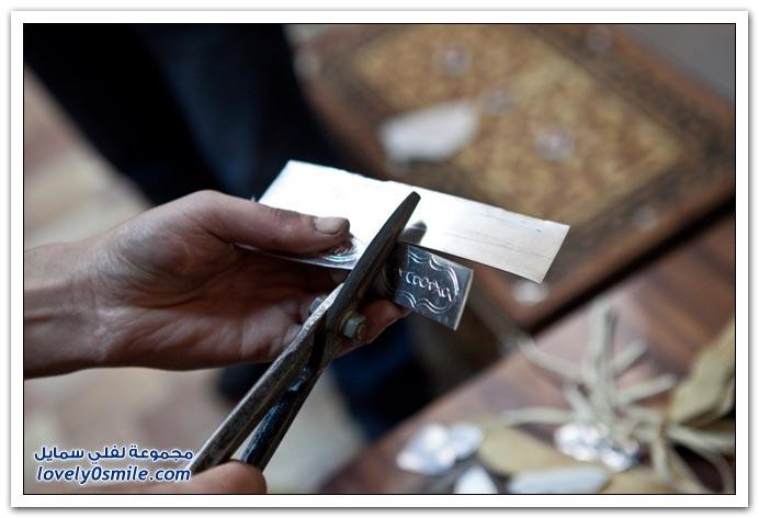 ��������� ������� ��������� Handicrafts-in-Uzbek