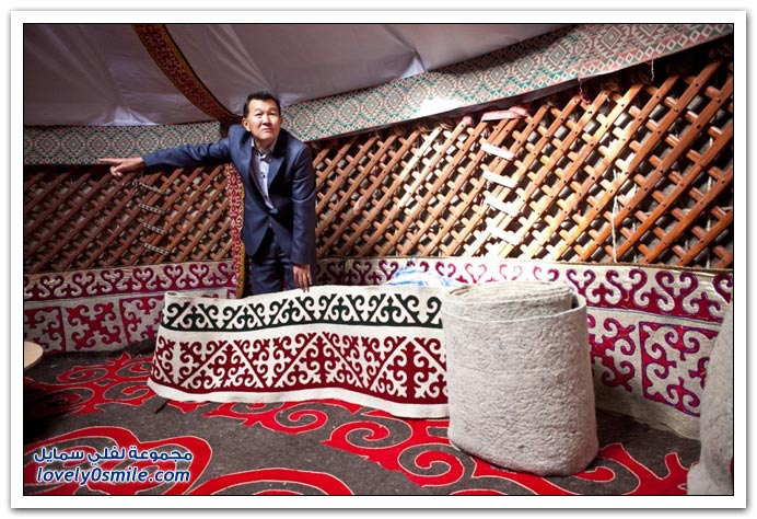 ��������� ������� ��������� Handicrafts-in-Uzbekistan-27.jpg