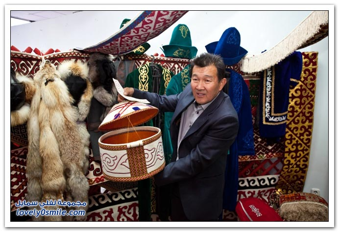 ��������� ������� ��������� Handicrafts-in-Uzbekistan-28.jpg