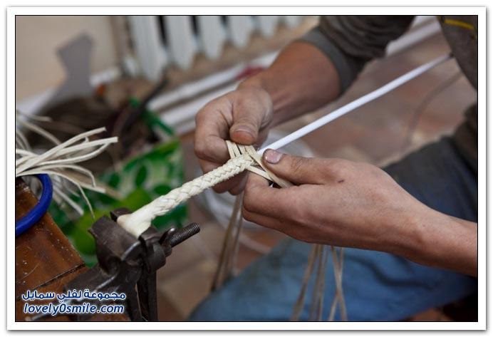 ��������� ������� ��������� Handicrafts-in-Uzbekistan-31.jpg