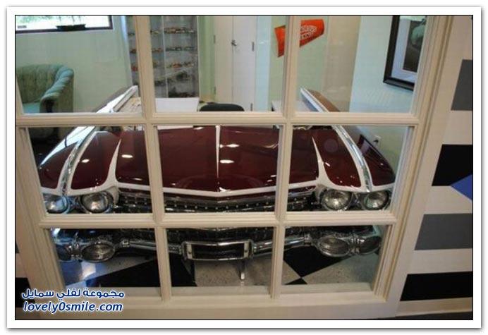 تصميم رائع لعيادة أسنان