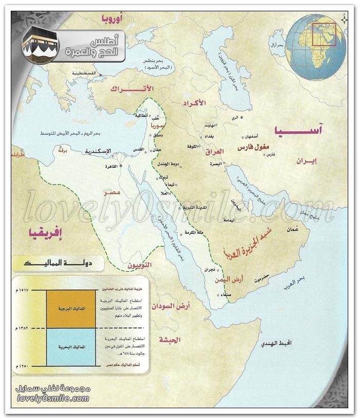 الصراع بين المسلمين والصليبيين في البحر الأحمر