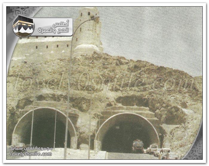 الحج في عهد الملك خالد بن عبد العزيز آل سعود