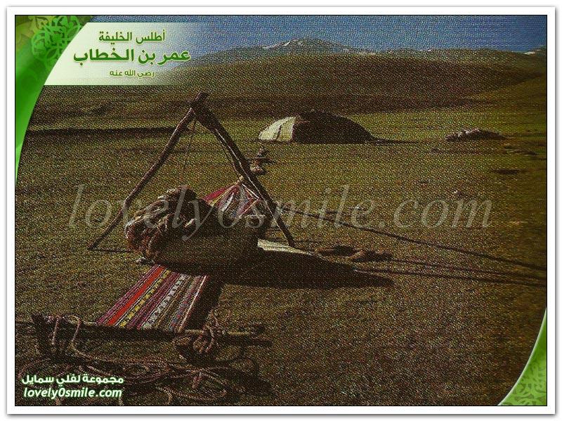 فتح جرجان + فتح طبرستان + فتح أذربيجان + فتح دربند وموقان