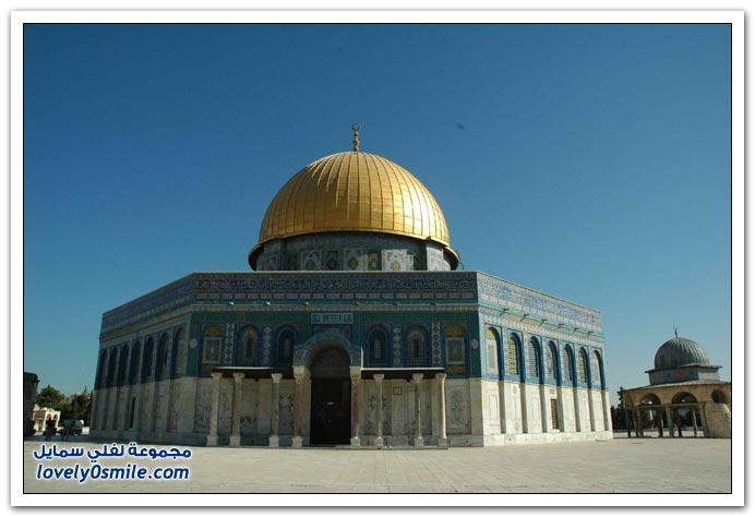 من أجمل المساجد حول العالم ج5