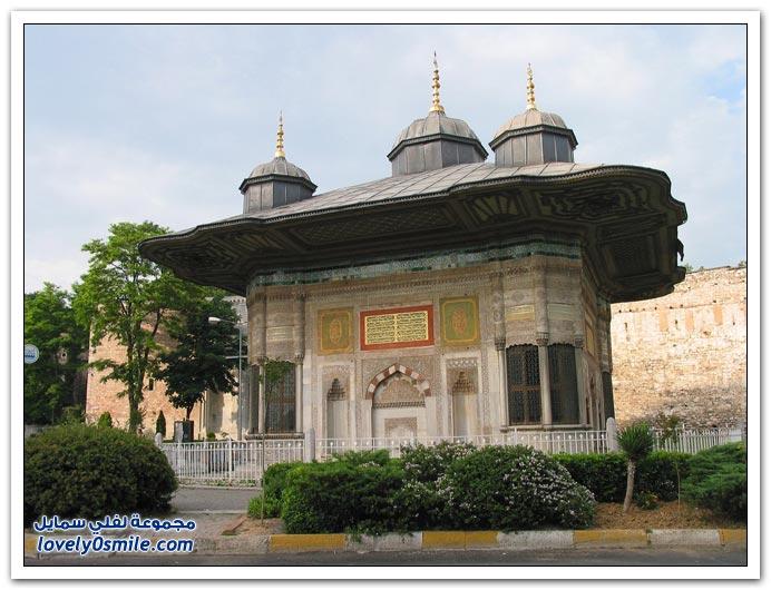 من أجمل المساجد حول العالم ج10