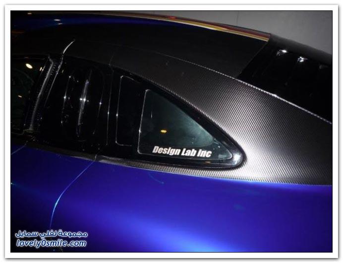 انواع سيارات أغنياء اليابان rich-Japanese-cars-0