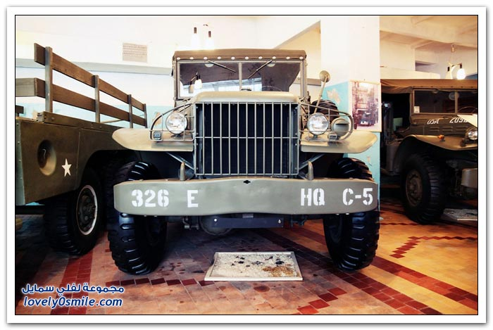 سيارات أيام الإتحاد السوفيتي