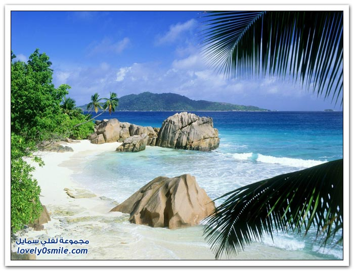 عبــر عــن احســاســك بصــوره.. - صفحة 24 Wonderful-beaches-04