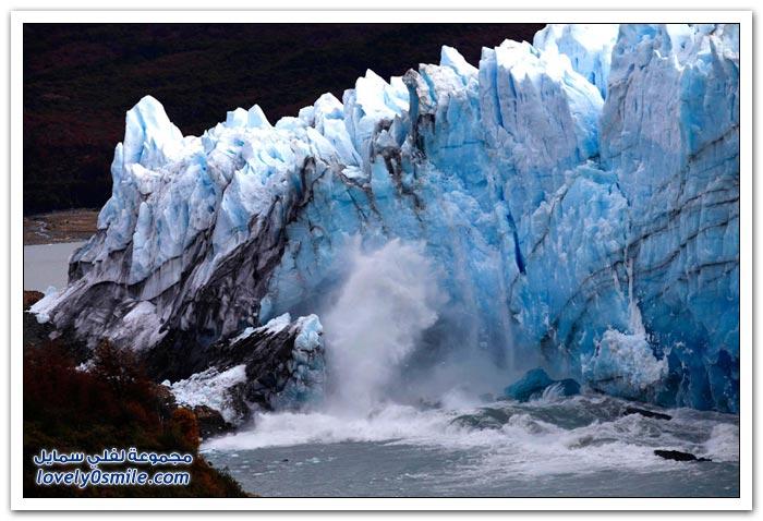 اليوم العالمي للمياه لعام 2012