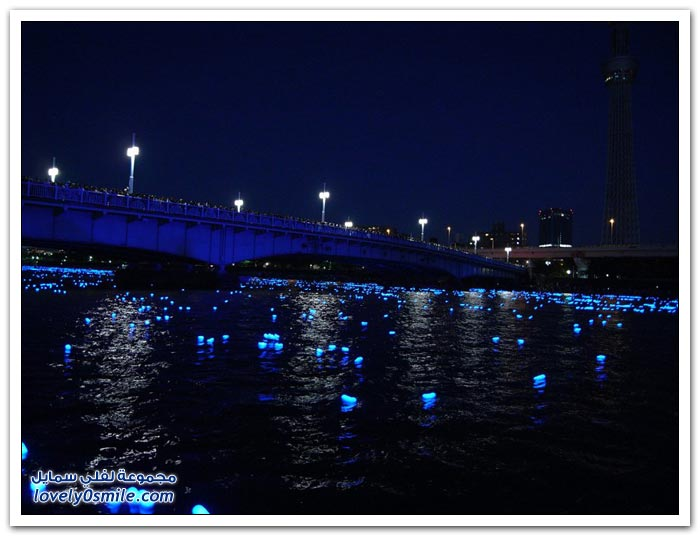 احتفالية هوتارو في اليابان