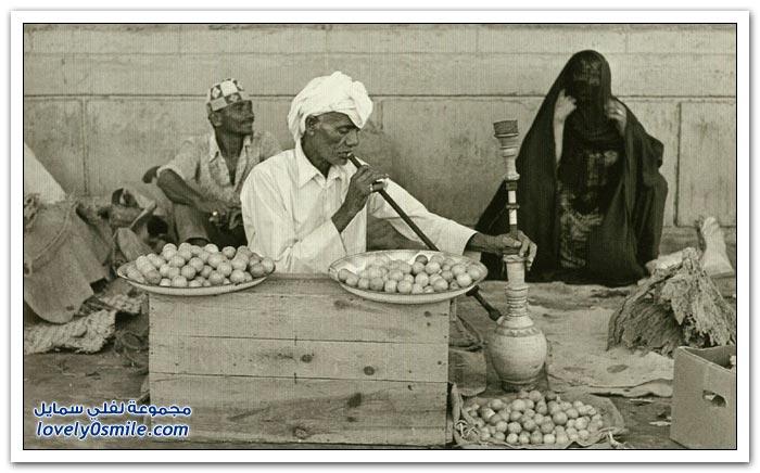 دبي مانهاتن العرب بين الماضي والحاضر