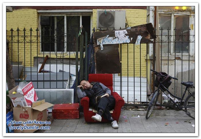 صور: النوم سلطان ج3