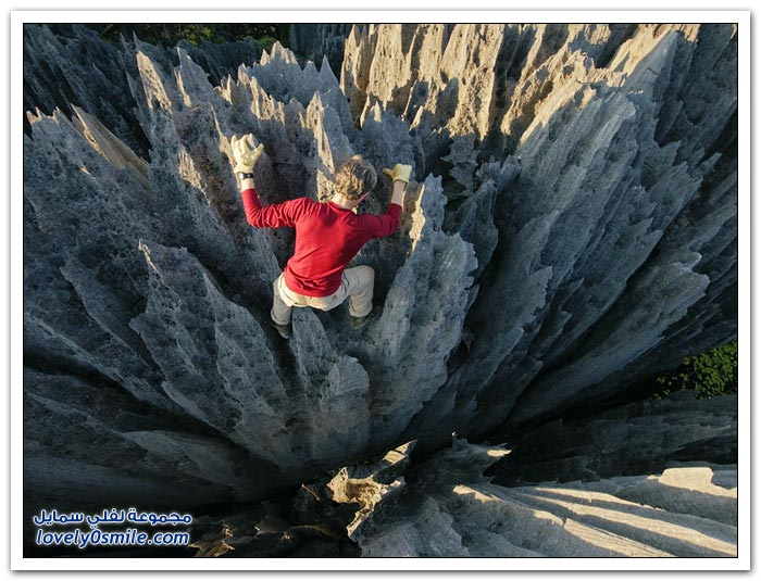 أفضل الصور من ناشيونال جيوغرافيك في شهر مايو ج2