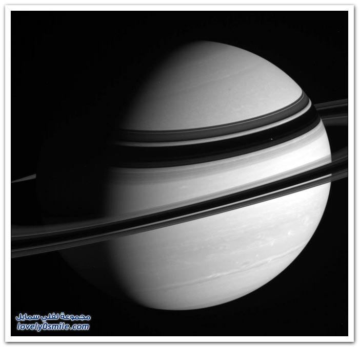 أفضل صور للكون لشهر مايو 2012