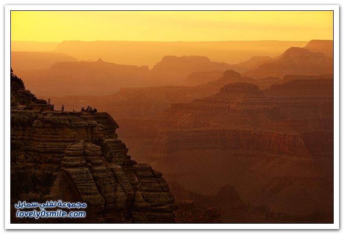 مسابقة صور ناشونال جيوغرافيك لعام 2012