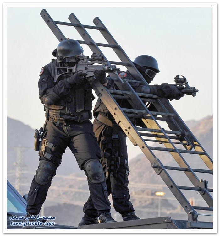 قوات الحج