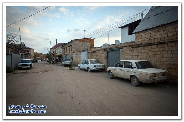أقدم مدينة في روسيا