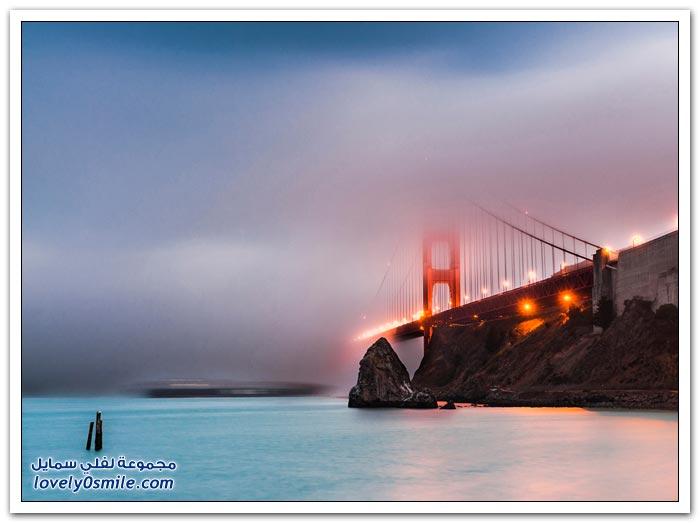 صور لمسابقة ناشيونال جيوغرافيك 2012