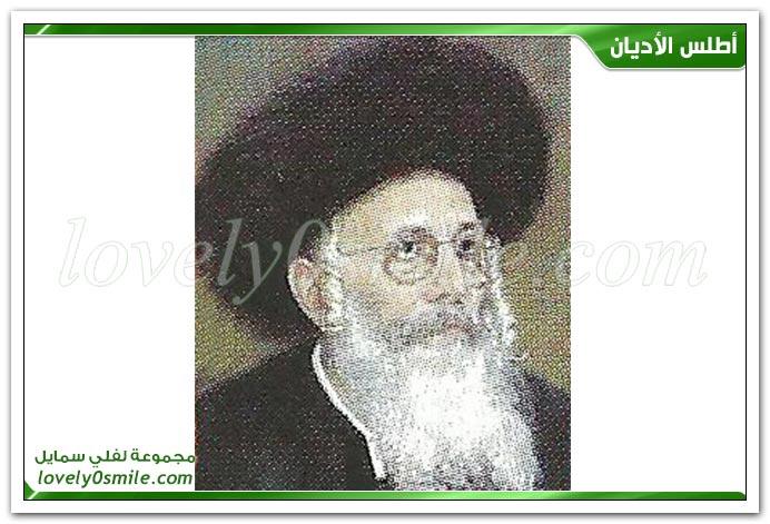 من صور العبادة اليهودية: عيد الفصح وأعياد أخرى + الأوامر والنواهي في الشريعة اليهودية