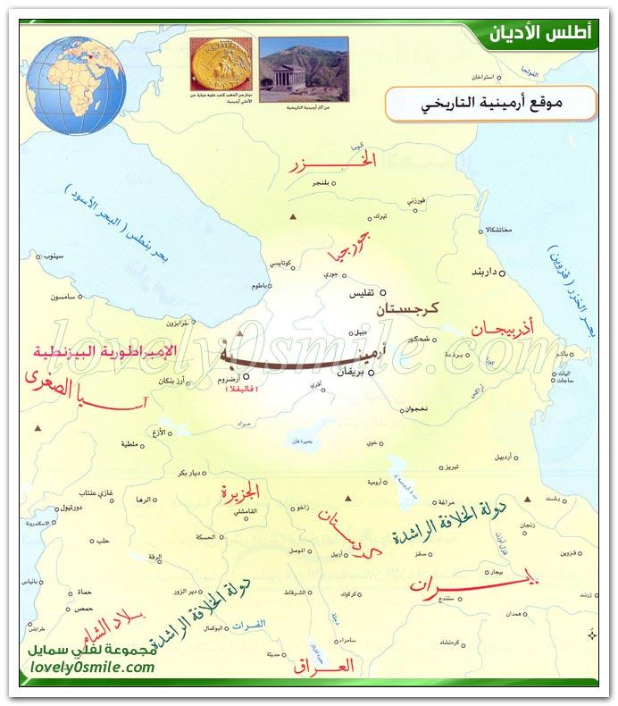 معاودة فتح أذربيجان + فتح الري للمرة الثانية